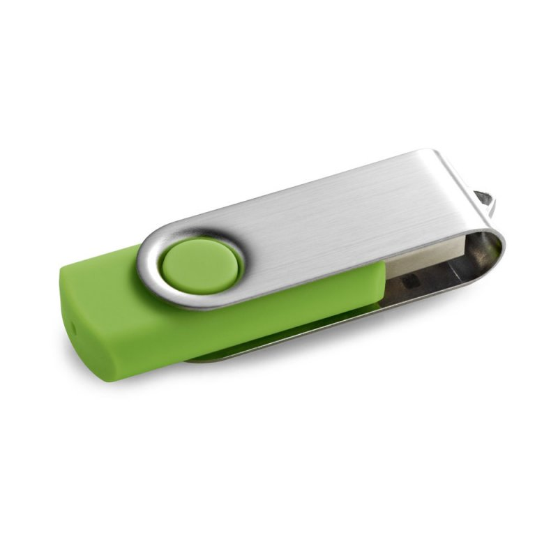 CLAUDIUS  usb flash disk, 4gb