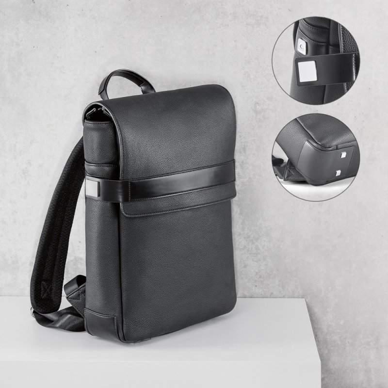 EMPIRE Backpack  batoh